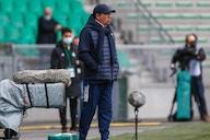 FC Nantes, ASSE - Mercato : Gasset a détourné une figure du FCN des Girondins