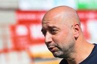 Girondins : le projet de Lopez patine, un homme d'affaires fortuné débarque !