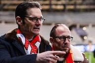 RC Lens : coup dur pour Oughourlian, Farinez le console à la Copa América