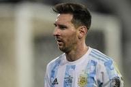 FC Barcelone - Mercato : avant son arrivée, Memphis Depay renvoie Messi à ses études