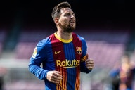 FC Barcelone, PSG - Mercato : le Barça hésite entre 3 dates pour l'annonce de la prolongation de Messi