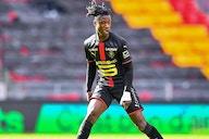 PSG, Stade Rennais - Mercato : Camavinga à Paris, nouvelles précisions