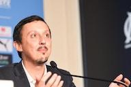 OM, OL, Stade Rennais - Mercato : les trois clubs fondent sur un international serbe