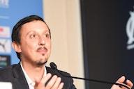 OM - Mercato : avancée décisive dans le dossier De la Fuente ?