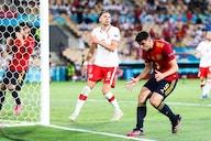 Real Madrid, FC Barcelone : une piste merengue torpille l'Espagne, Depay 4e recrue de Laporta
