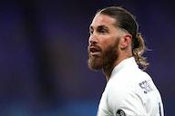 Real Madrid, PSG - Mercato : Sergio Ramos tenté par un club français… de National !