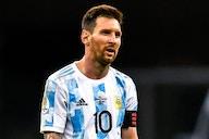 FC Barcelone - Mercato : Messi prolongé grâce à son pire ennemi ?