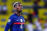 PSG, Juventus – Mercato: l'avenir de Paul Pogba lié à Cristiano Ronaldo?