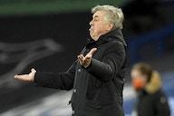 Real Madrid, PSG - Mercato : Ancelotti réserve une autre bombe que Mbappé et Haaland !