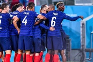 PSG - Mercato : l'émir du Qatar a trouvé plus fort que lui pour Pogba
