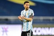 FC Barcelone, PSG : Messi et Neymar ont un inquiétant ennemi en commun