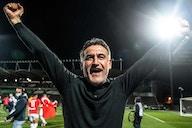 LOSC - Mercato : le futur club de Galtier est connu, la date de son arrivée également ?