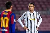 FC Barcelone, Juventus, PSG – Mercato : Laporta voudrait associer Lionel Messi et Cristiano Ronaldo au Barça !