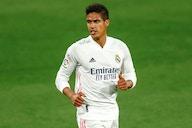 Real Madrid, PSG, RC Lens - Mercato : Varane a pris une grande décision pour son avenir
