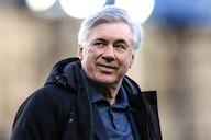 Real Madrid : un premier gros problème pour Ancelotti