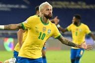 Copa America : Brésil - Colombie, sur quelle chaîne voir le match ?