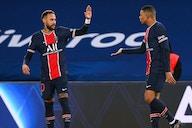 PSG - Mercato : Neymar aurait convaincu Ramos, les détails de son contrat dévoilés !