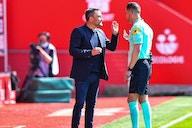 RC Lens - Mercato : un ex du Stade Rennais premier d'une longue série de recrues alléchantes ?