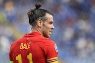 PSG, Real Madrid - Mercato : dernière étape pour le transfert de Mbappé, coup de pouce de Bale ?