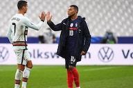 PSG, Real Madrid - Mercato : Mbappé, départ acté avec l'arrivée de CR7 ?