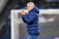 LOSC - Mercato : Mourinho offre une recrue sur un plateau à Létang