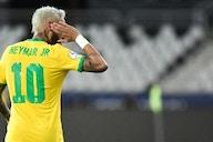 PSG: Neymar encore décisif, le Brésil s'impose dans une rencontre polémique