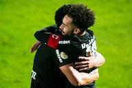 FC Nantes – Mercato: une vente actée a accéléré le dossier Cyprien