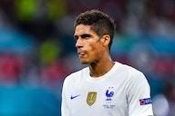RC Lens, Real Madrid : Varane attaché aux Sang et Or, une nouvelle preuve