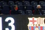 FC Barcelone - Mercato : une perte majeure à redouter dans les prochains jours ?