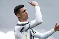 Juventus : un coéquipier brillant à l'Euro s'offre Cristiano Ronaldo