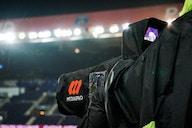 ASSE, FC Nantes, RC Lens, PSG, OM, OL : arnaque, rôle de Canal +, garanties, Quillot balance tout sur Mediapro