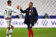 PSG - Mercato : une légende du Real Madrid est attendue pour remplacer Mbappé !