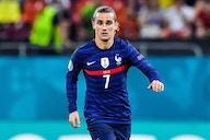 FC Barcelone, Equipe de France : Griezmann présent aux JO 2024 ?