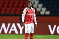 Stade de Reims - Mercato : Oscar Garcia annonce un départ
