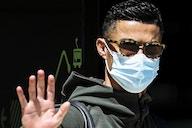 PSG - Mercato : l'avenir de Cristiano Ronaldo est scellé, une image forte ce lundi ?