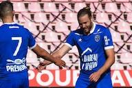 FC Nantes, RC Lens, Stade de Reims - Mercato : l'énorme révélation de Ripart sur ses courtisans