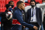 PSG, Real Madrid - Mercato : grosse annonce sur Haaland, première offre pour Mbappé ?