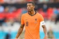 PSG : une légende de Liverpool démonte Wijnaldum