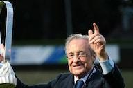 PSG - Mercato : le jackpot arrive au Real Madrid, Pérez fonce sur Mbappé !