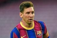 PSG, FC Barcelone - Mercato : la date de la prolongation de Lionel Messi dévoilée !