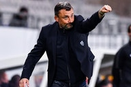 RC Lens - Mercato : deux grandes nouvelles pour Franck Haise