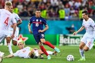 PSG - Mercato : Mbappé se rapproche du Real Madrid, l'émir du Qatar prêt à relancer CR7 !