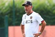 LOSC - Mercato : ça coince pour ce joueur du PSG, grosses tensions pour Galtier à Nice !