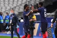 PSG, Stade Rennais - Mercato : le dossier Pogba tranché par Camavinga ?