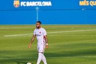 FC Barcelone, PSG, OL - Mercato : Messi a enfumé le Barça, Depay lui envoie un message fort