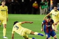 FC Barcelone - Mercato : coup dur pour Messi, un dernier espoir pour le PSG !