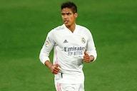Real Madrid - Mercato : le petit pactole que va rapporter Varane au RC Lens