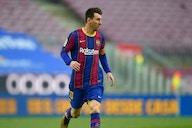 FC Barcelone, PSG - Mercato : l'avenir de Messi est définitivement fixé