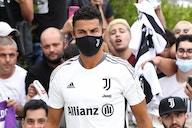 Juventus, PSG - Mercato : la Vieille Dame tient le successeur de Cristiano Ronaldo