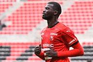 Stade Rennais, ASSE, FC Nantes - Mercato : rebondissement pour M'Baye Niang !